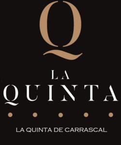 La Quinta de Carrascal